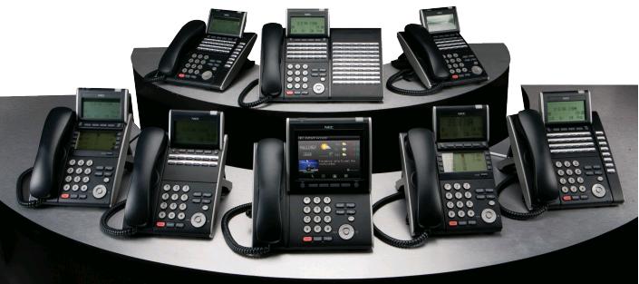 IP Based Telephone Systems – Nextcom net