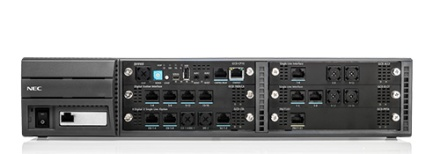 Polycom SoundStructure C-Series