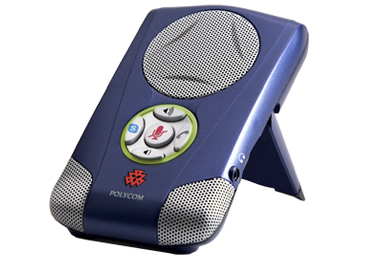 Communicator C100S