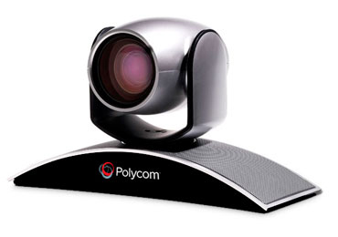 EagleEye Cameras