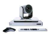 Polycom RealPresenceGroup 500