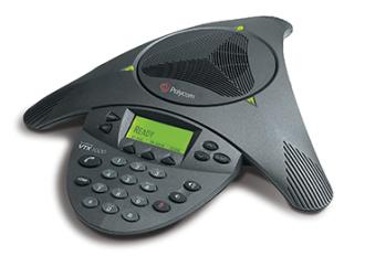 SounStation VTX 1000