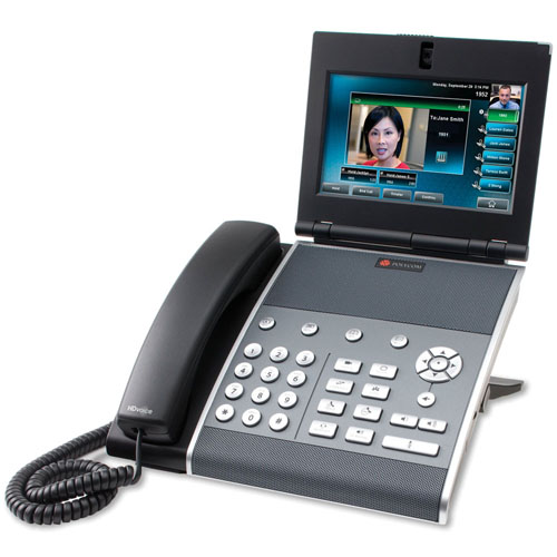 Phone Systems Installation