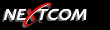 Nextcom.net